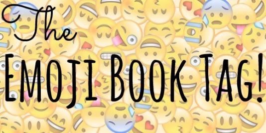 emoji-book-tag