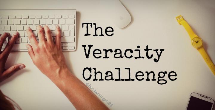 Veracity Challenge.jpg