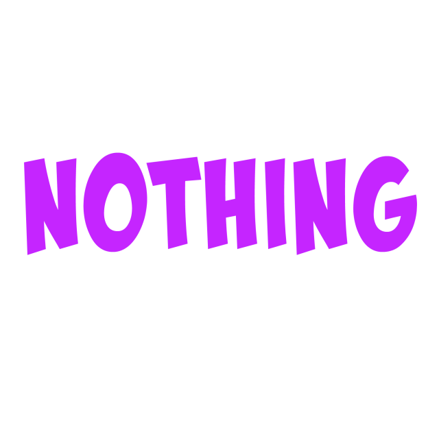 Nothing.png