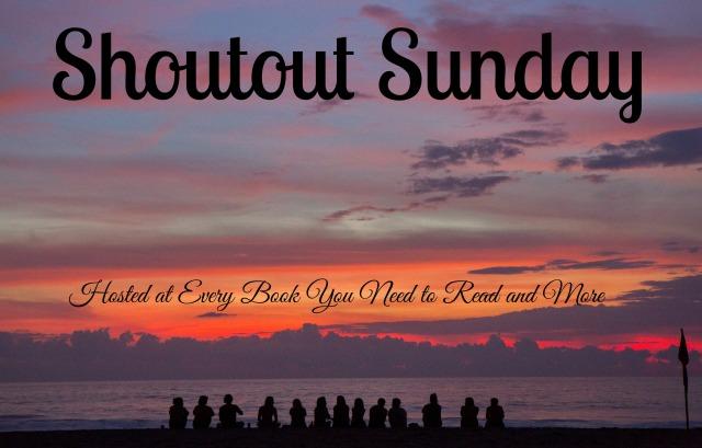 Shoutout Sunday