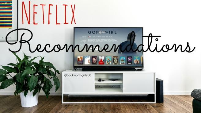 Netflix Recommendations.jpg