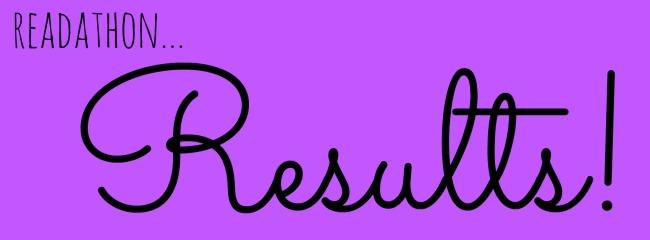 Readathon Results.jpg