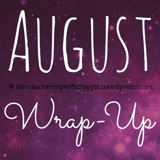 august-wrap-up