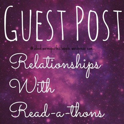 relationships-with-readathons