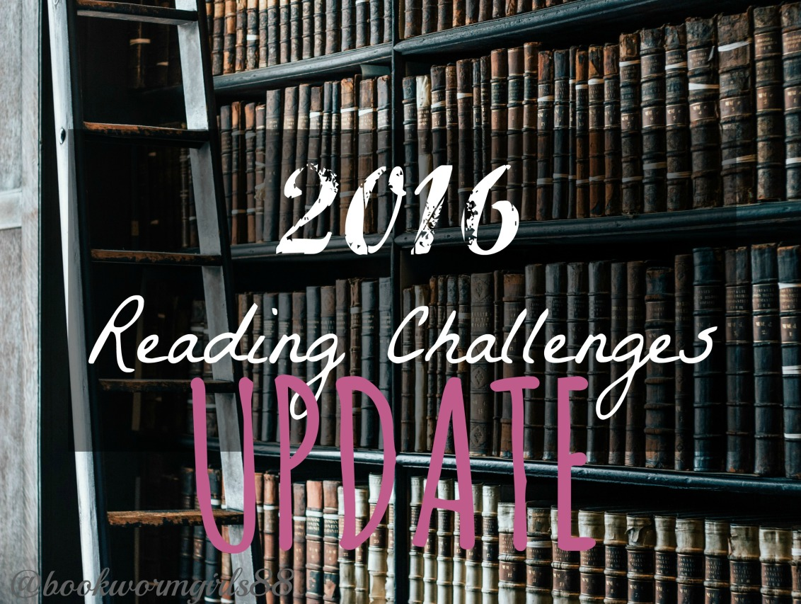 2016 Challenges Update.jpg