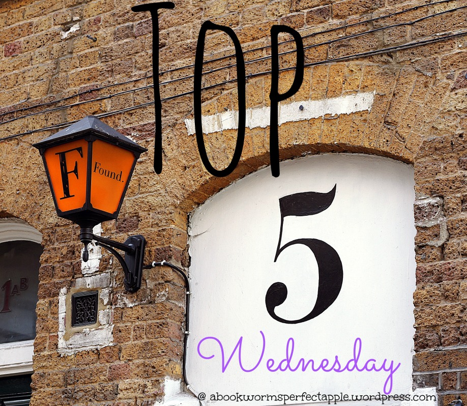 Top 5 Wednesday.jpg
