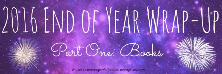 2016 EOY Books.jpg