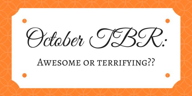 October TBR_.png
