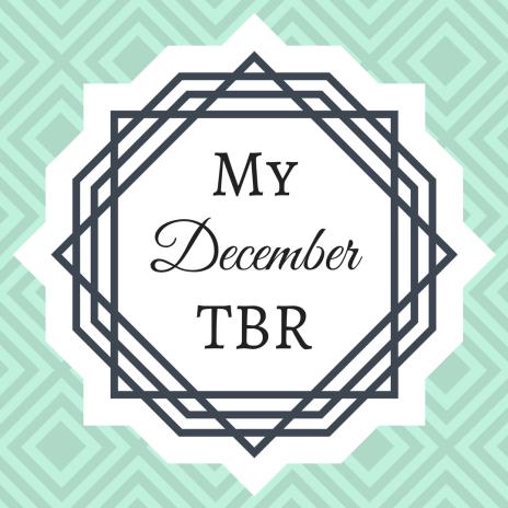 DecemberTBR_.png