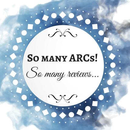 So many ARCs!.png